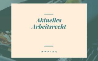 AIR-Berlin Kündigungen des Kabinen-Personals unwirksam