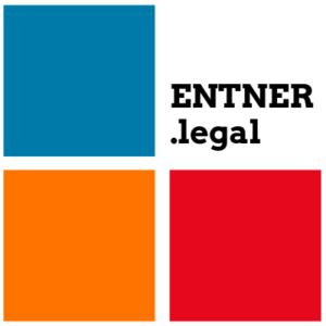 Entner Rechtsanwaltsgesellschaft mbH Logo